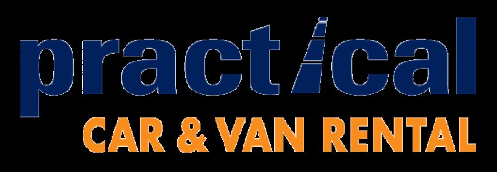 Practical Car and Van Rental Buckingham